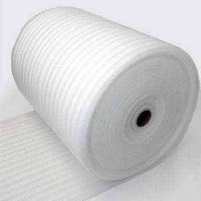 bahan packing pe foam