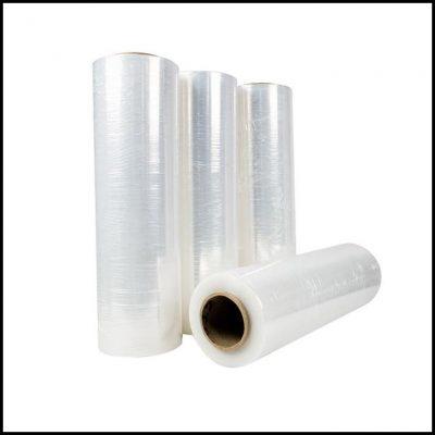 Jasa packing plastik bublle pack / Bubble wrap