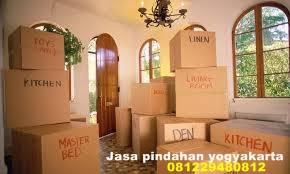jasa pindahan yogyakarta