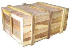Jasa packing kayu murah di yogyakarta